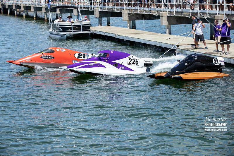 Gulfport Grand Prix 2019-0047.jpg