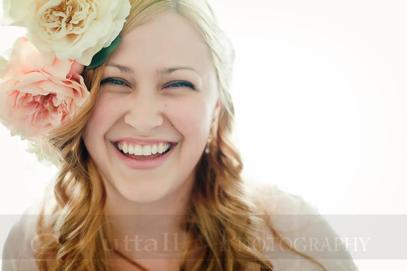 Beautiful Sara 29.jpg