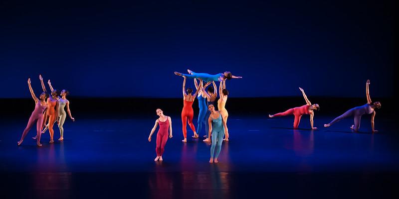 LaGuardia Graduation Dance Friday Performance 2013-77.jpg