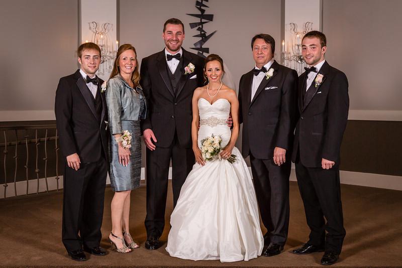 Wedding - Thomas Garza Photography-346.jpg