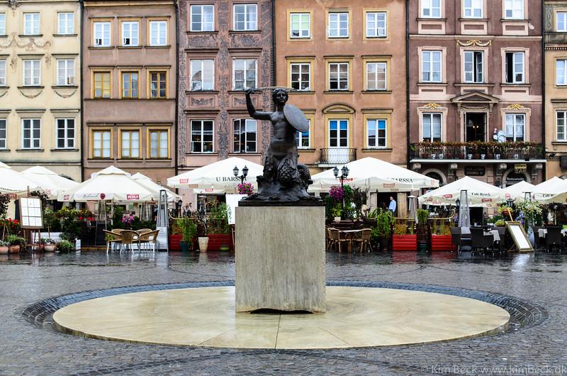 Warsaw 2015 #-13.jpg