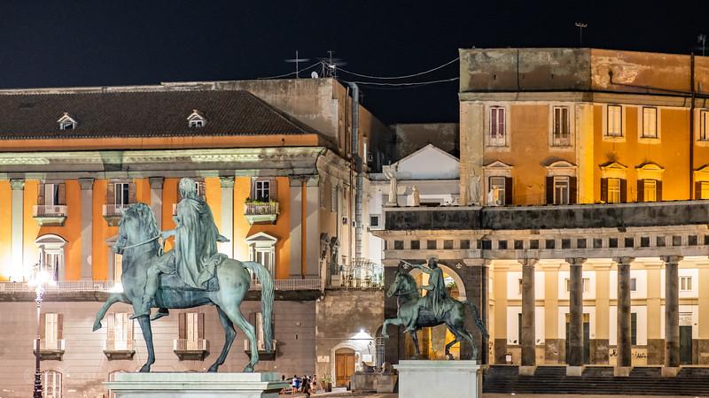 Naples & Procida all-657.jpg