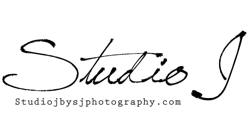 studiojphotographylogo5x3.jpg