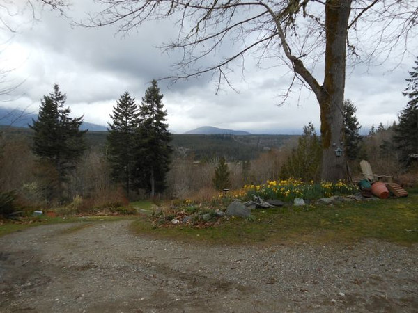20120401 The View.jpg