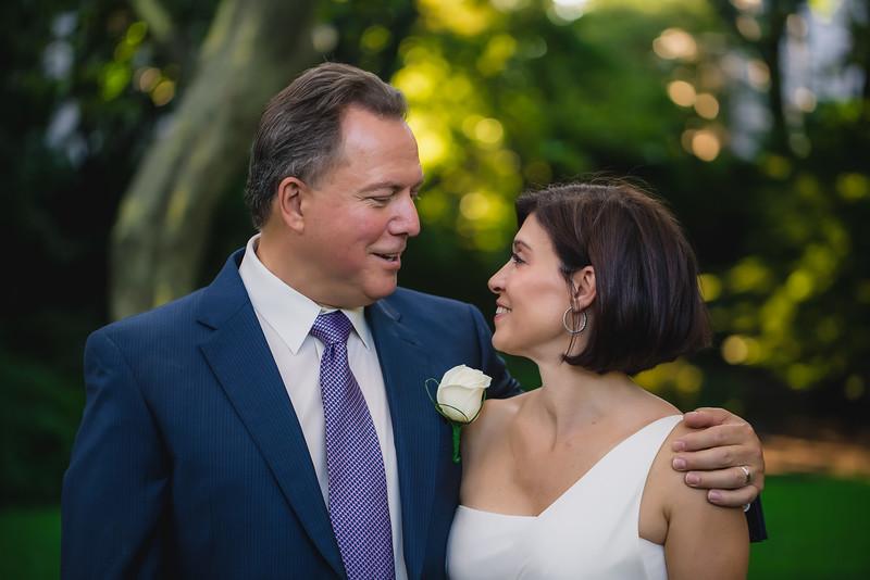 Central Park Wedding - Lisa & Daniel-156.JPG