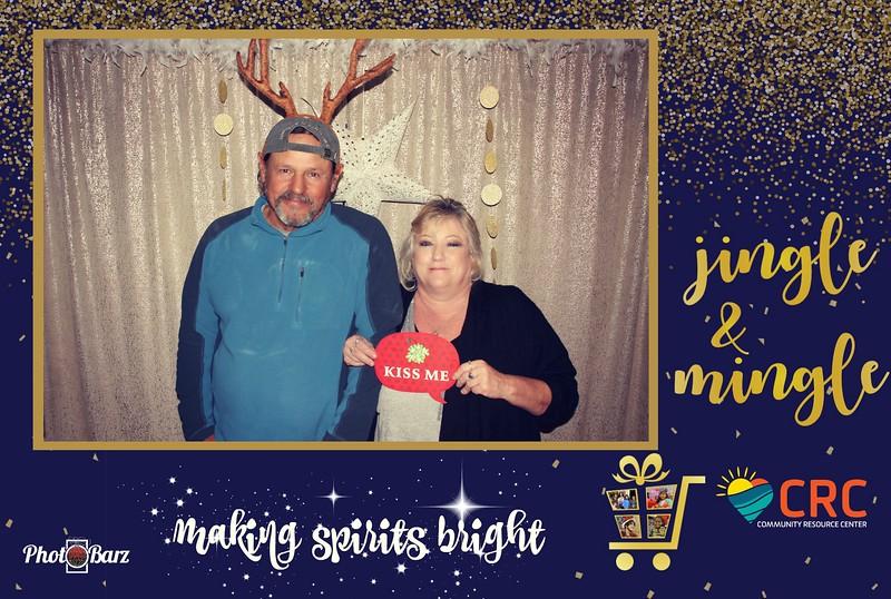 Jingle Mingle Photobarz pics15.jpg
