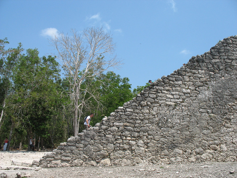 Mexico - 2070.jpg