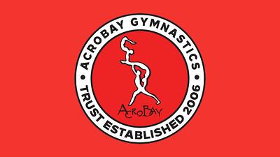 acrobay gymnastics trust 2019