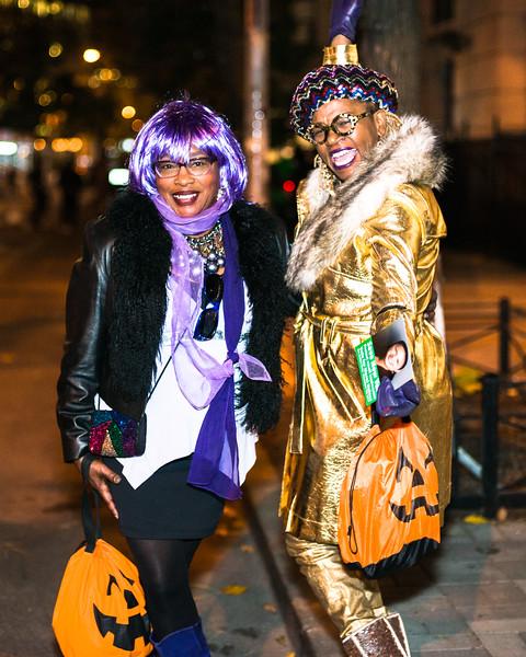 10-31-17_NYC_Halloween_Parade_090.jpg