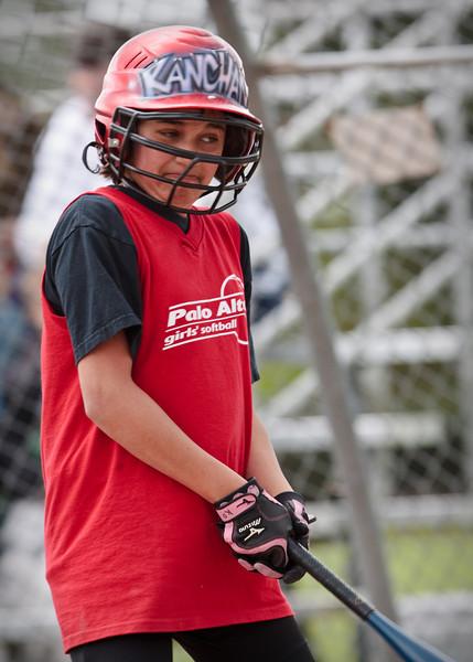 Softball 4-10-2010-76.jpg