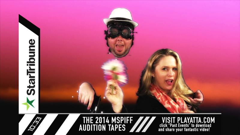 SUNDAY MSPIFF 2014 PLAYATTA 22.33.27p.png
