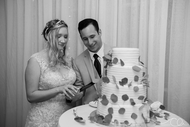 Adam and Megan Wedding-775.jpg