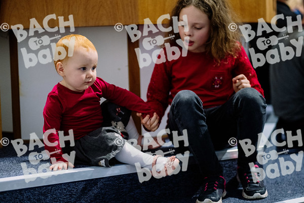 © Bach to Baby 2019_Alejandro Tamagno_Chelmsford_2019-11-30 030.jpg