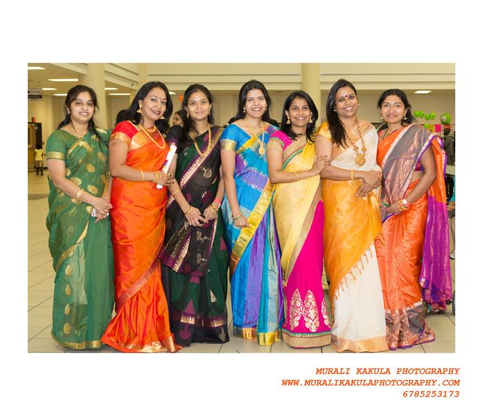 GATS 2015 Pongal Page 80.jpg
