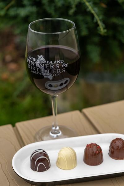 Wine and Chocolate_013.jpg