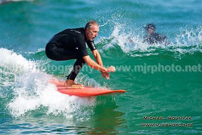 Montauk Surf, Albert 07.16.16