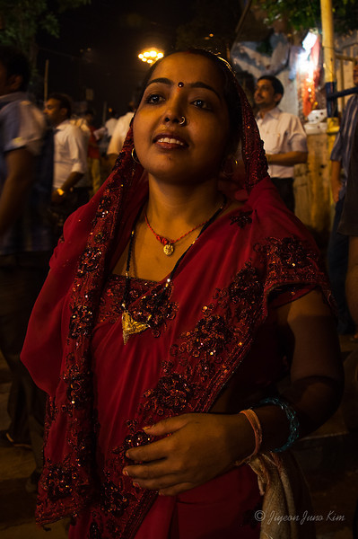 India-Varanasi-6607.jpg