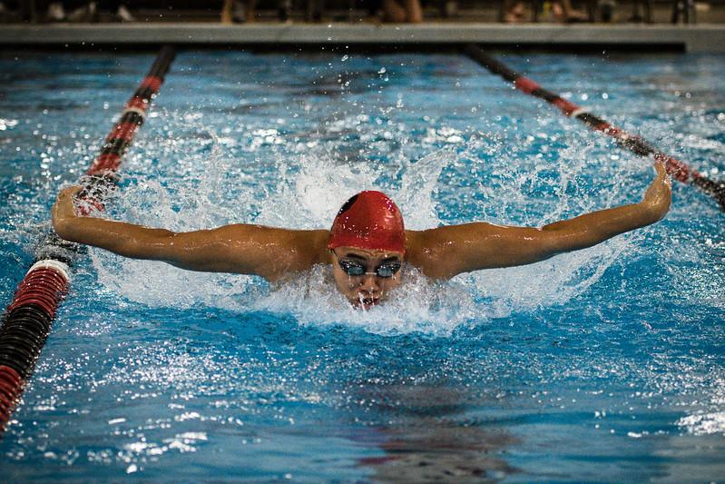 Pacific Swim (39 of 117).jpg