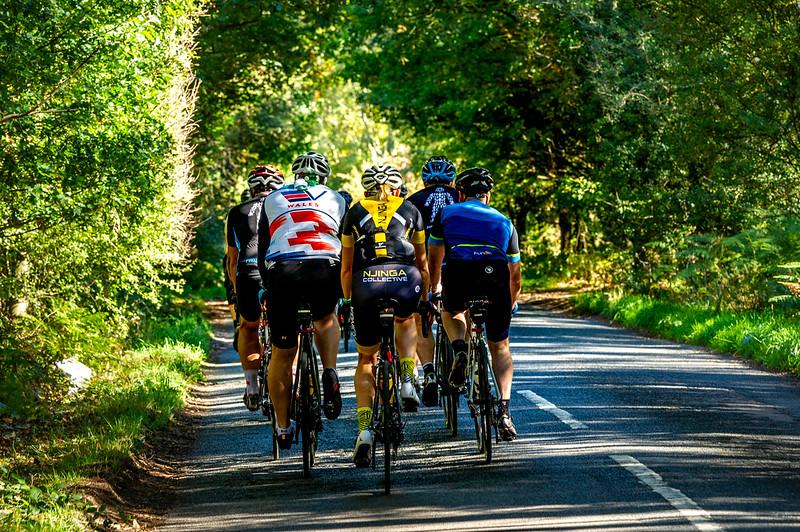 Barnes Roffe-Njinga cyclingD3S_3177.jpg