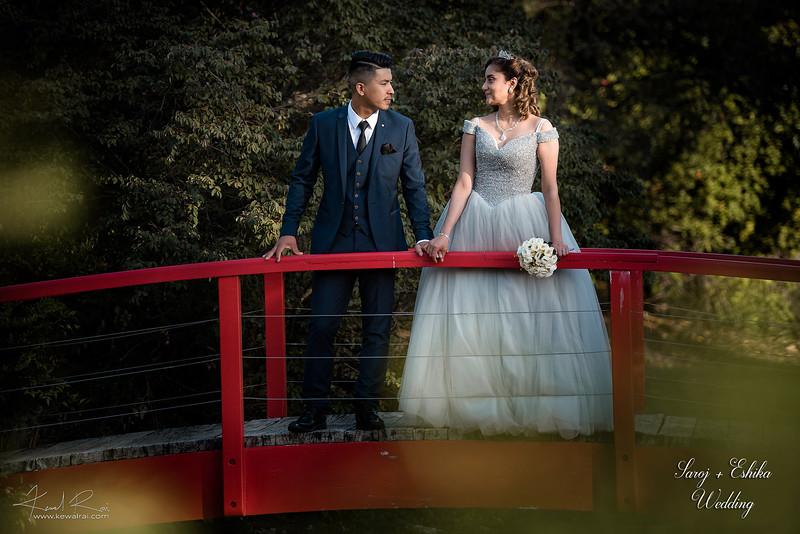 Saroj Eshika Wedding - Web_final (246).jpg