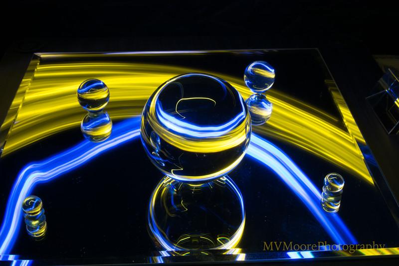 Glass-014.jpg