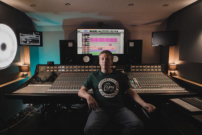 Matt Ball Studio-39.jpg
