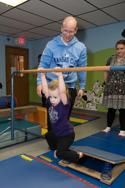 Brynlee at gymnastics class-37.jpg