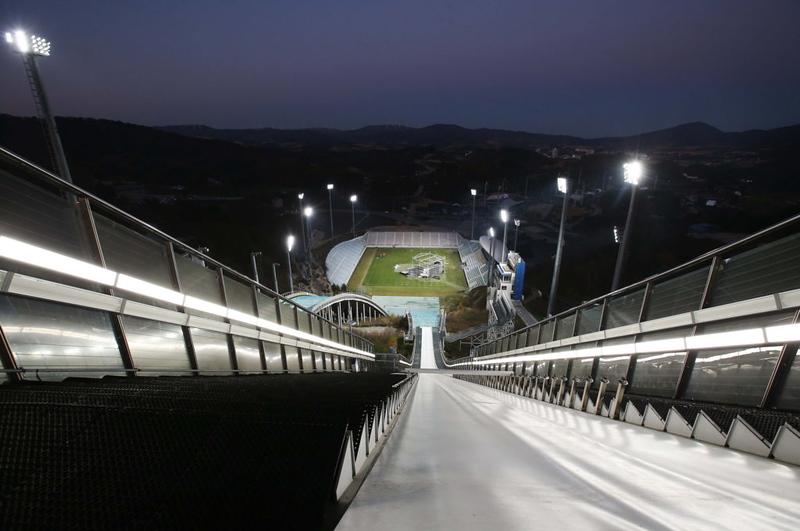 OlympicSkiJump - Copy.jpg