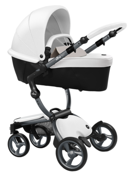 Mima_Xari_Product_Shot_Snow_White_Graphite_Chassis_Sandy_Beige_Carrycot.png