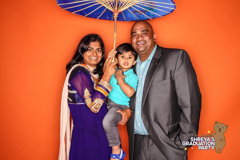 Shreya's Graduation Party - 113.jpg