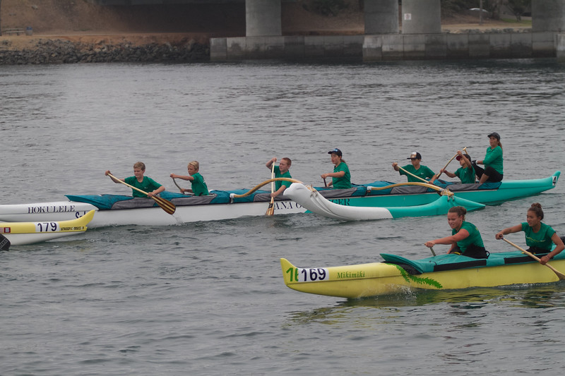 Outrigger_IronChamps_6.24.17-56.jpg