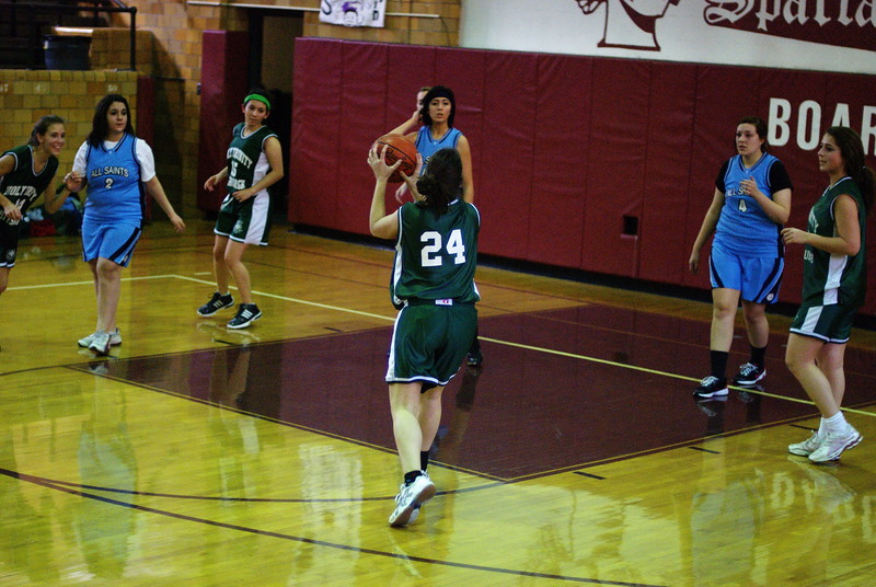 2011-02-27-GOYA-Tournament-Youngstown_031.jpg