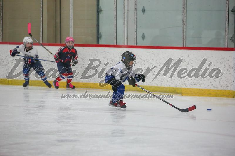 Blizzard Hockey 111719 7275.jpg