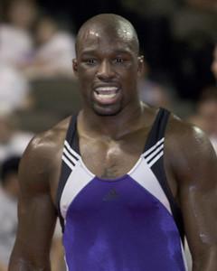 96 kg/211.5 lbs. Daniel Cormier, Stillwater, Okla. (Gator WC) def. Damion Hahn, Minneapolis, Minn. (Minnesota Storm)