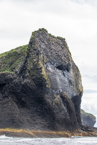 Alaska 2015 - Sitka -  072515-053.jpg