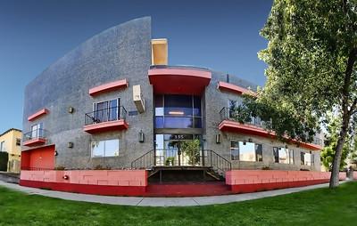 Villa Stanley