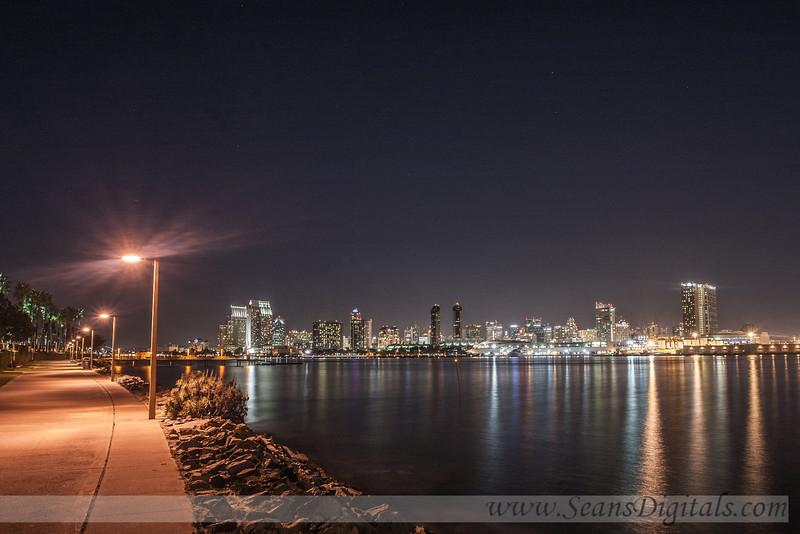 Coronado-night-7.JPG