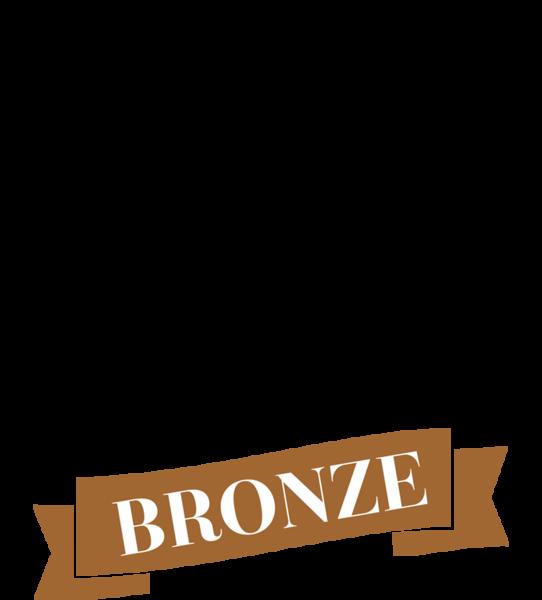 BRONZE - TPM 2021 Image Award (blk40).png