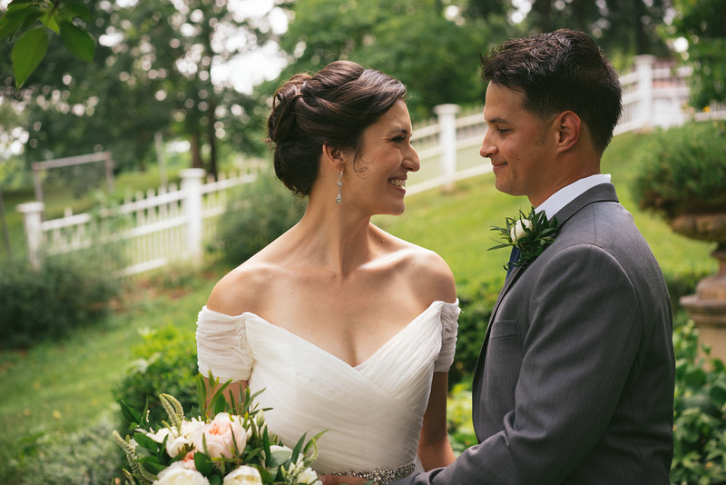 MP_18.06.09_Amanda + Morrison Wedding Photos-01718.jpg
