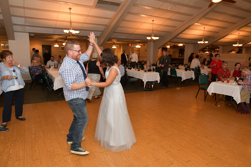 Bill-Grace-Wedding-397