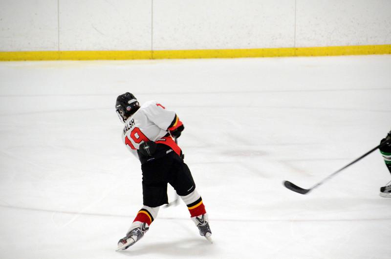 140111 Flames Hockey-090.JPG