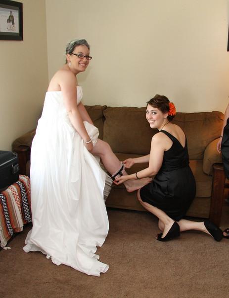 Girls Pre Wedding (30).JPG