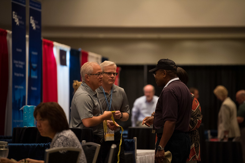 DCUC Confrence 2019-104.jpg