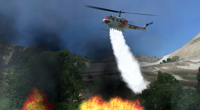 Nimbus UH-1 Civilian_high - 2021-08-20 15.02.19.png