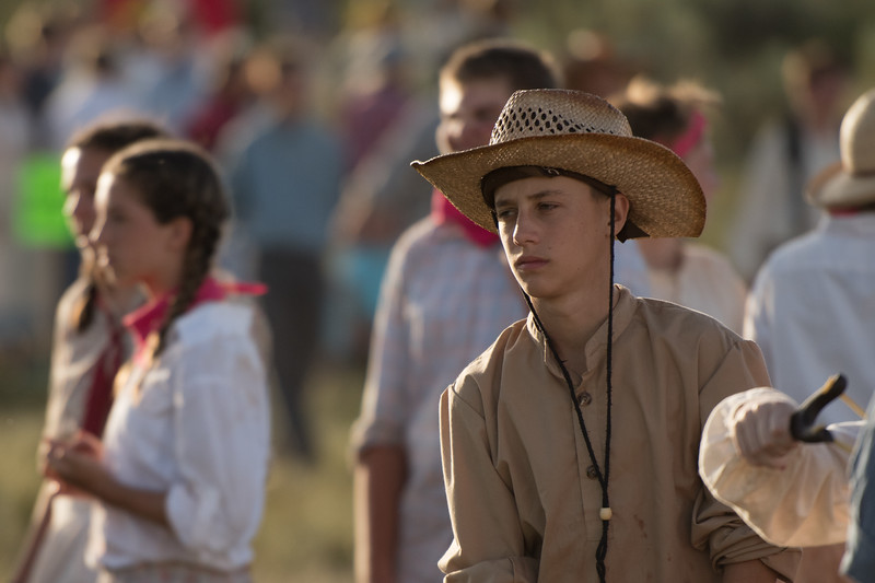 rodeo-1199.jpg