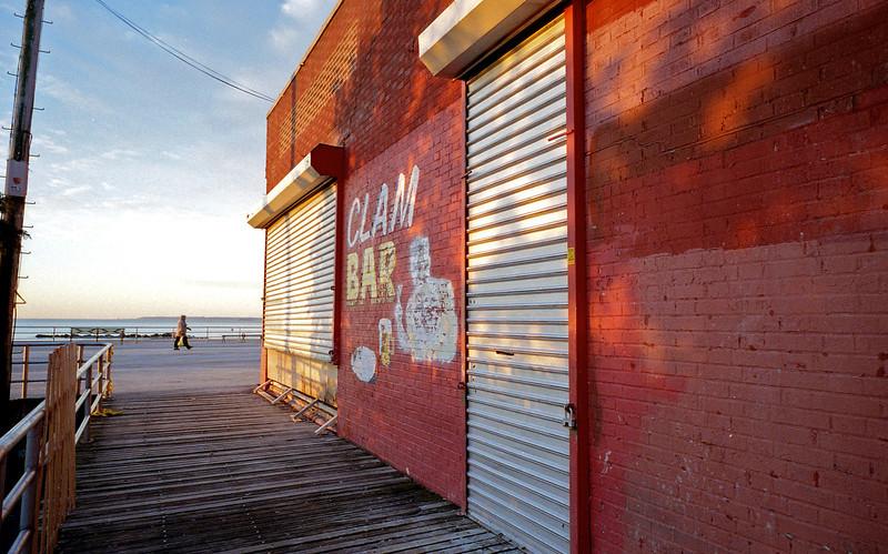 Coney-Island-Kodak-gold-008