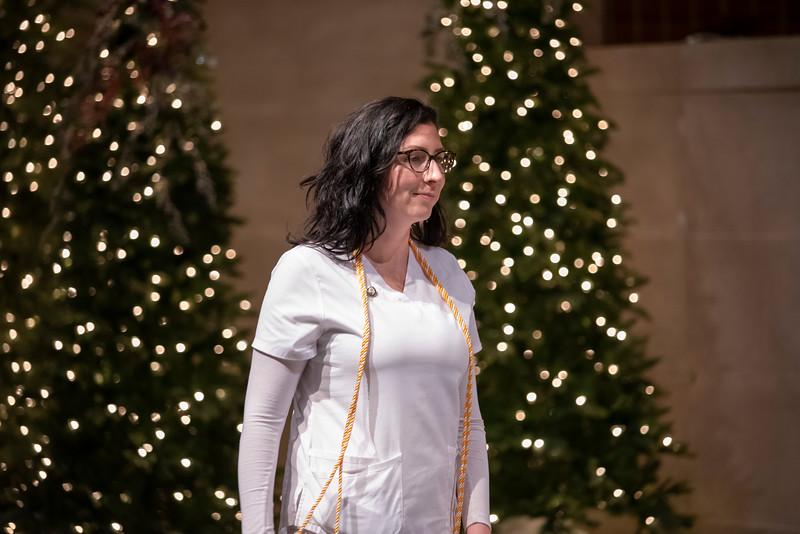 20191217 Forsyth Tech Nursing Pinning Ceremony 201Ed.jpg