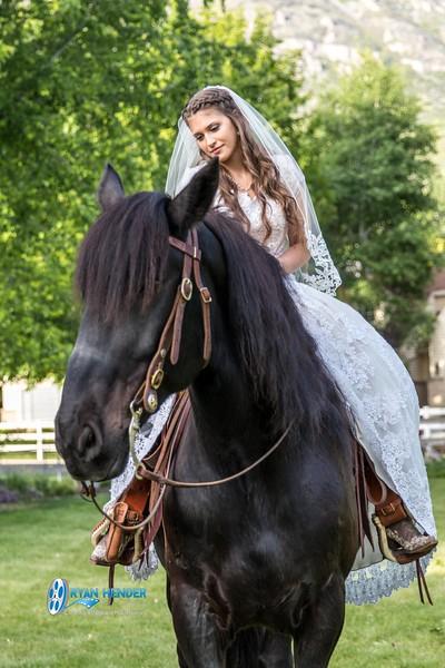 barbwire and lace bridal photo shoot brooklyn -69.jpg