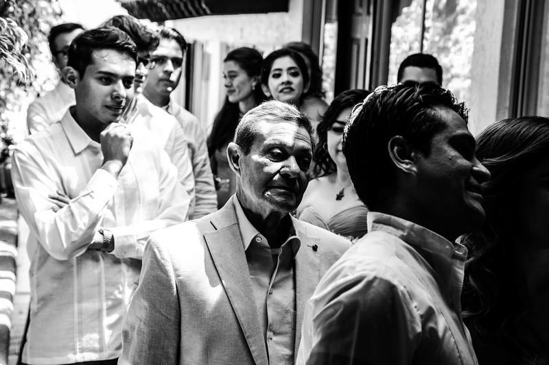 A&A boda ( Jardín Arekas, Cuernavaca, Morelos )-160.jpg