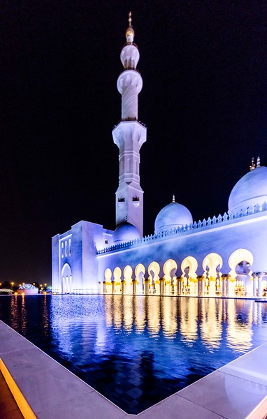 grand mosque abu dhabi-25.jpg
